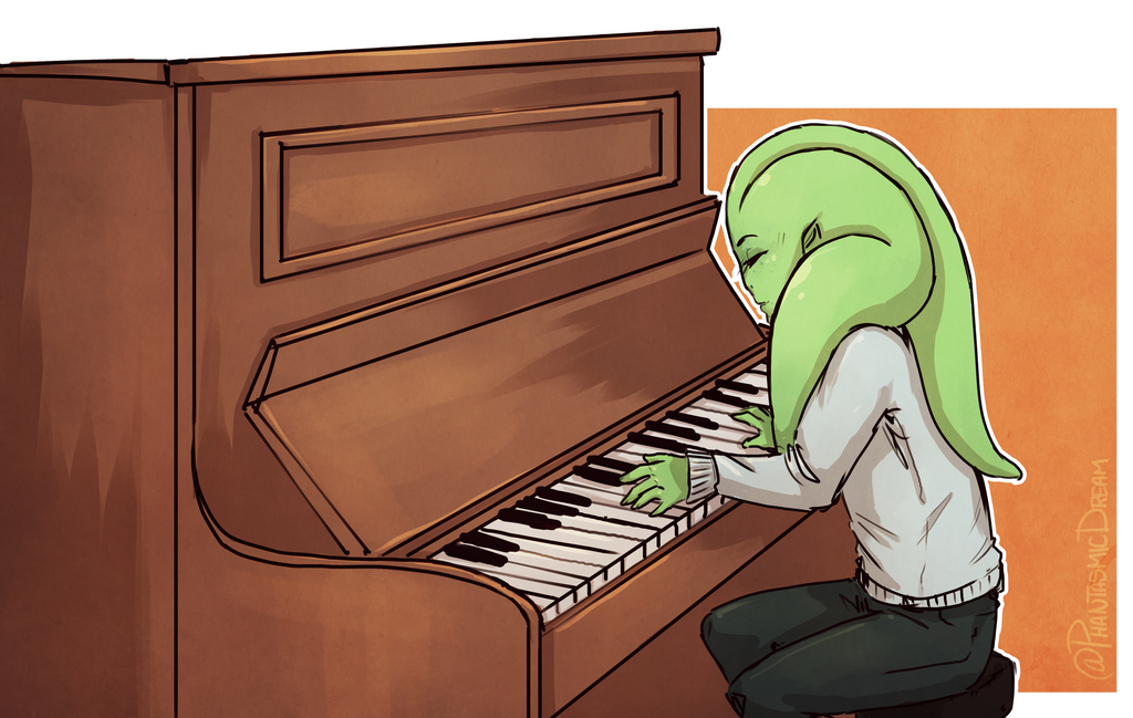 young_pianist_by_phantasmicdream_dcwzkzc
