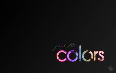 F$$$ the Colors by ritwik-mango