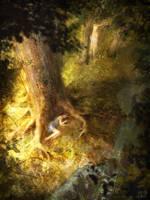 roots by Shi-rai17