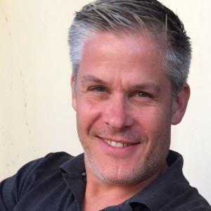 SethKearsley's Profile Picture