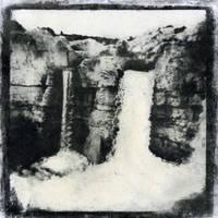 PRINT oilprint-rawlins 007 by charlesguerin