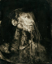 ambrotype 014 by charlesguerin
