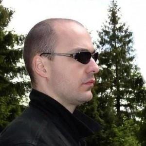 saddra's Profile Picture