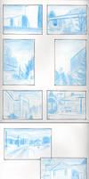 DF - Landscape Thumbnails by JustinGreene