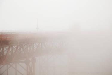 a bridge to somewhere by raido-ehwaz