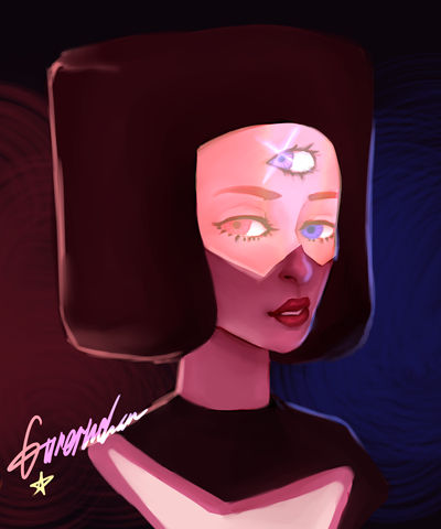 me if you like my art. I really appericate it. More SU