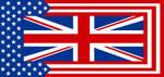 Flag of Nineva by SuperTrainStationH