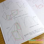 Scott Robertson 'How To Draw' Exercises No. 5 by Wundertastisch