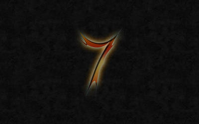 Seven G by Jan-Oscar