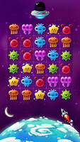 Cute Invaders - the real deal by s4yo