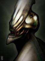 Drouk XXXV by A-R-Z-H