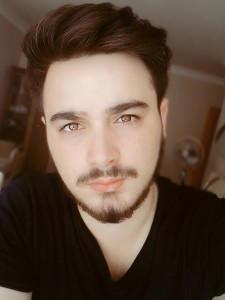 themartianx's Profile Picture