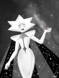 Starlight by Ivetttee