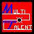 multiTALENT Icon entry 02 by multiTALENT