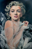 Marylin by NataliiaNoble