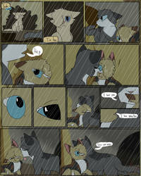 Dying Embers - 13/4 - Page 61 by 4ardy
