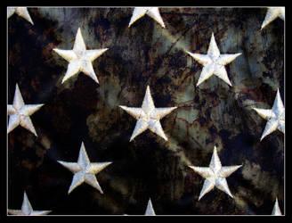 Stars of War by unluckyse7en