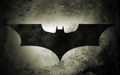 Batman: Dark Knight Rises by Bundlesomething