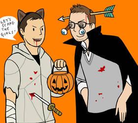 costume fail by doubleleaf
