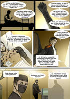 Apotheosis (Page 4 of 5) by doubleleaf