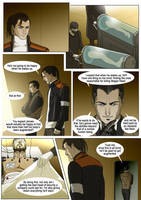 Apotheosis (Page 5 of 5) by doubleleaf