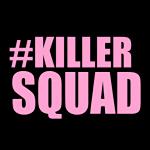 killersquad by loligirlmikufan