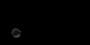 TI - Dino Templates - Austroraptor by NocturnalCarnage