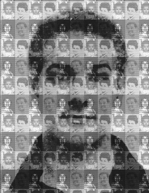 snomanda's Profile Picture