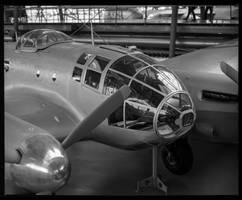Heinkel He111 #2 by Roger-Wilco-66