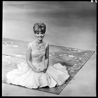 Florence Henderson 1955 by Roger-Wilco-66