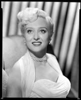 Celeste Holm 1955 by Roger-Wilco-66