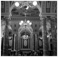 Semper Opera #2 by Roger-Wilco-66