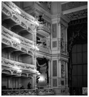 Semper Opera #3 by Roger-Wilco-66