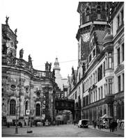 Dresden #2 by Roger-Wilco-66