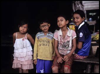 Preah Dak #2 by Roger-Wilco-66