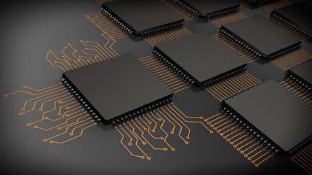 Microchips by XxAries1970xX