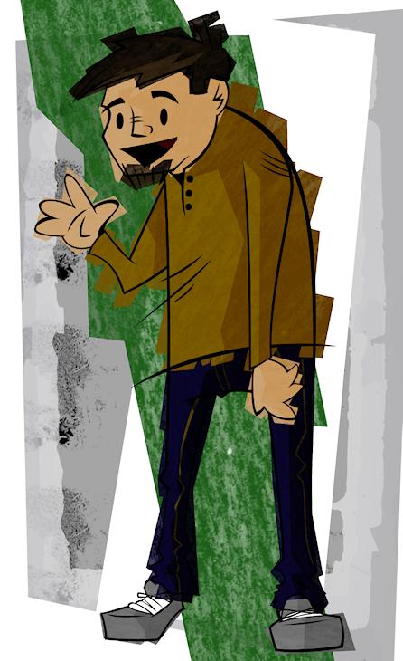 kingofsnake's Profile Picture