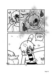 Lost in Hetalia pg 29 by privcessdaisy