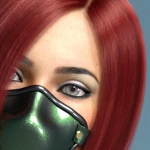 greent64's Profile Picture