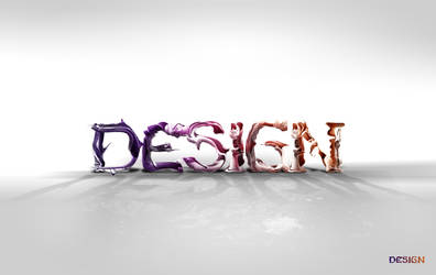 design type by rus-star