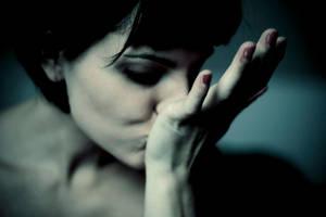 Ula in my heart... by Basile-Tirard