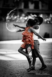 DreamCatchers by Basile-Tirard