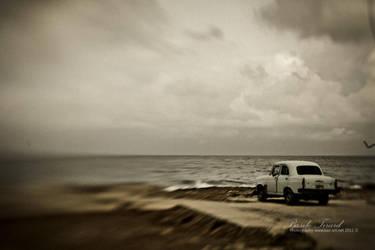 Cuba by Basile-Tirard