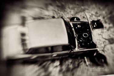 Crash ' by Basile-Tirard