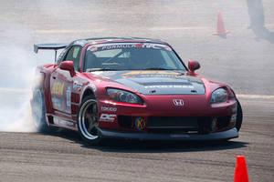 Formula D: R6 S2000 Drift by jb1830