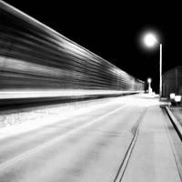 Blur by KrisVlad