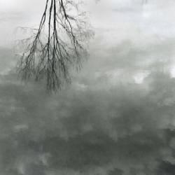 Evanescent by KrisVlad