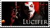 The Devil's Carnival - Lucifer Appreciation by TiaLorelei