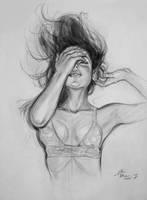 sketch 4711 by nosoart