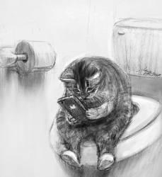 sketch 5280 by nosoart